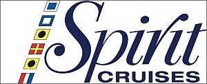 Spirit Cruises Berth 77 Ports O' Call Village