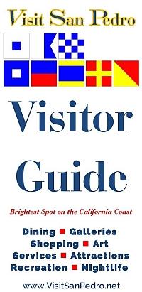Publications   Visit San Pedro