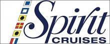 Spirit Cruises Berth 77 Ports O' Call Village