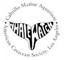 WhaleWatch logo